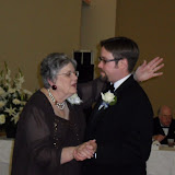 Our Wedding, photos by Rachel Perez - SAM_0195.JPG