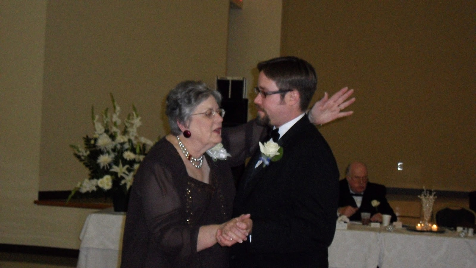 Our Wedding, photos by Rachel Perez - SAM_0195.JPG