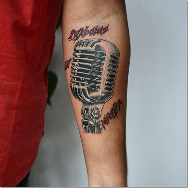 tatuajes_de_musica_39