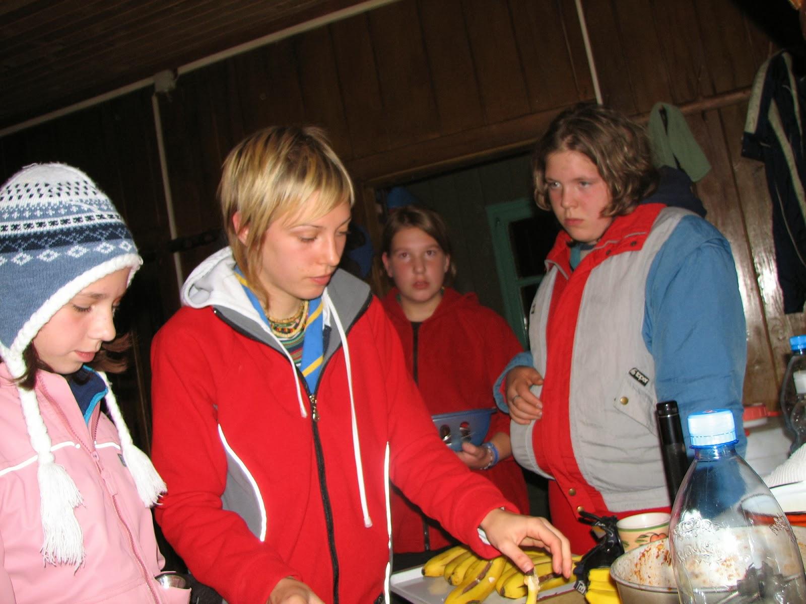 Vodov izlet, Ilirska Bistrica 2005 - Picture%2B273.jpg