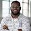 Moses Soyoola's profile photo