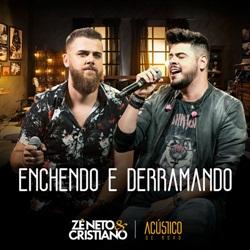 Zé Neto e Cristiano – Enchendo e Derramando download grátis
