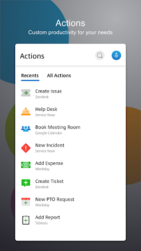 Citrix Workspace 19.09.0.0 Apk for Android 2