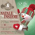 21.12.2014 Natale Insieme 7°edizione