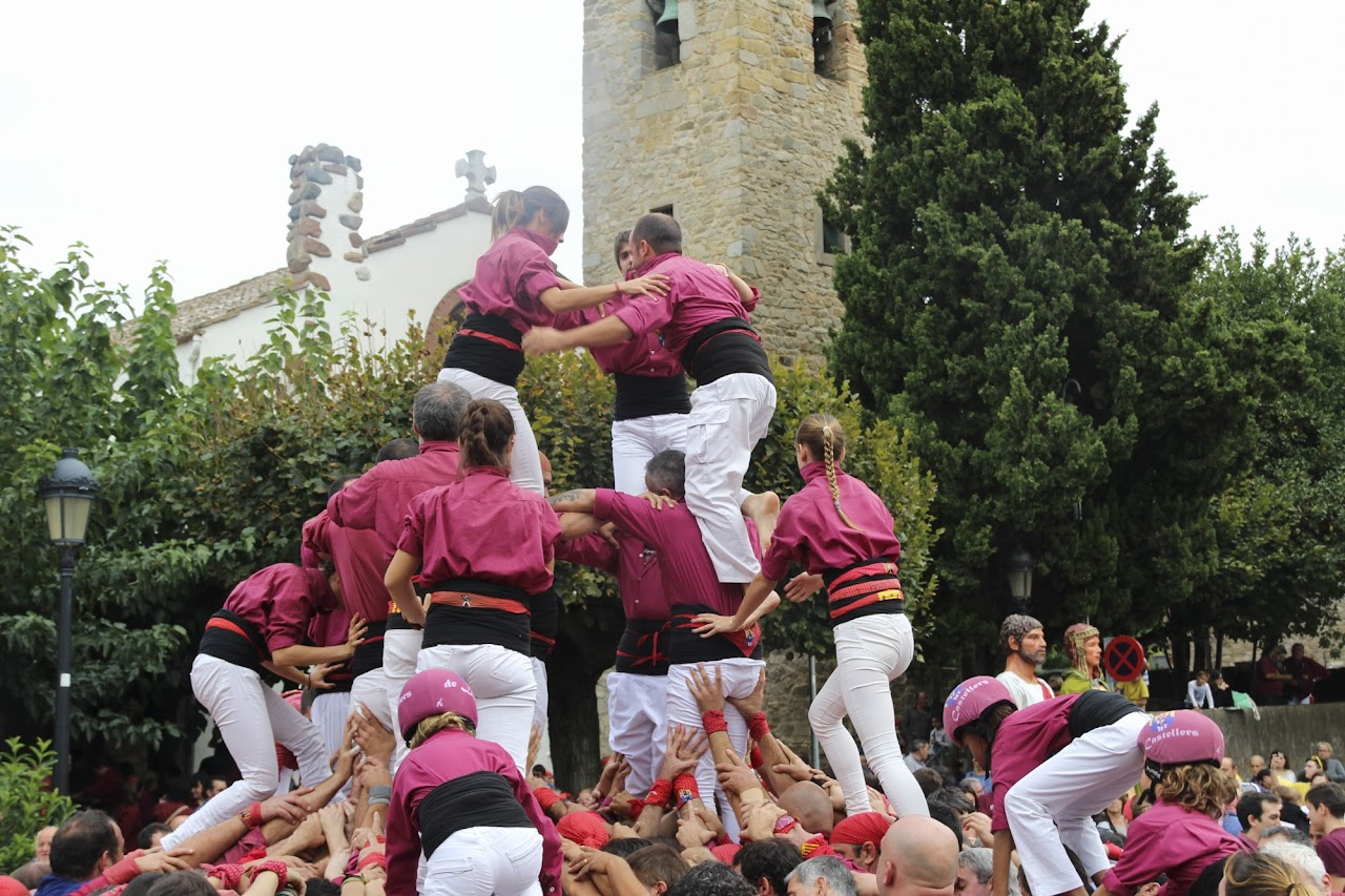 Diada Festa Major dEstiu de Vallromanes 04-10-2015 - 2015_10_04-Actuaci%C3%B3 Festa Major Vallromanes-20.jpg