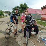 Székelyzsombori tábor 2015 2. turnus - zsombor018.jpg