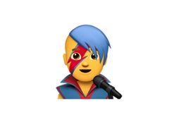 dont-confuse-this-guy--or-his-female-counterpart--with-ziggy-stardust-this-is-supposed-to-represent-a-regular-singer