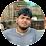 RASHMIRANJAN SENAPATI's profile photo