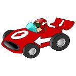 hüfi_race car.jpg