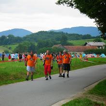 Mnogoboj, Slovenska Bistrica - Mnogoboj%2B2005%2B004.jpg