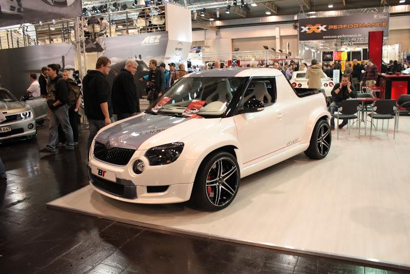 Essen Motorshow 2012 - IMG_5755.JPG