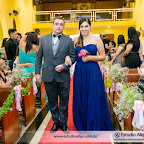 0346-Michele e Eduardo - TA.jpg