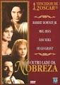 O Outro Lado da Nobreza (1995)
