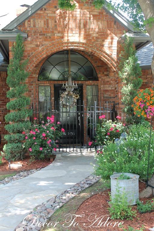 Garden 1084