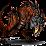 MonsterMMORPG's profile photo