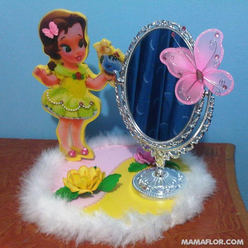 centro-de-mesa-princesas-disney-gratis--- (5)
