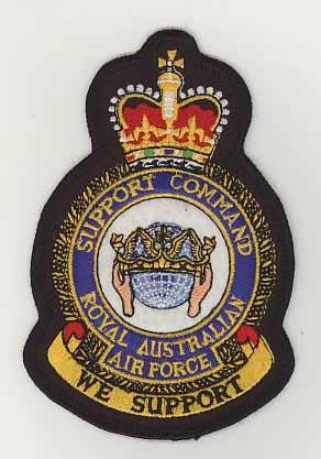 RAAF Support command.JPG