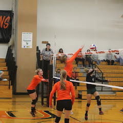 Volleyball-Nativity vs UDA - IMG_9563.JPG