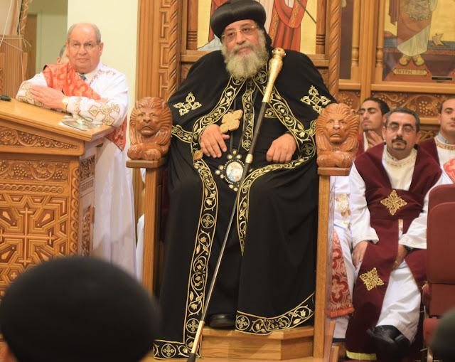 His Holiness Pope Tawadros II visit to St. Mark LA - DSC_0248%2B%25284%2529.JPG