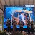 Launching Elektronifikasi Transaksi Pemerintah Daerah (ETPD) Di Lingkungan Pemerintah Kabupaten Cirebon Menuju Smart City
