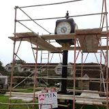 Del Mar Rotary Clock - IMG_6110