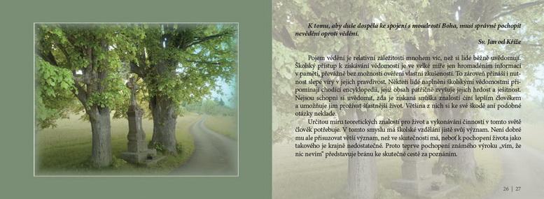 pramen_moudrosti_144dpi-14-kopie