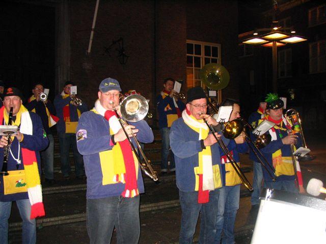 2008-02-03 Carnaval - IMG_2966.JPG
