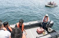 Ecuador-Galapagos-Baltra-180217-0050-ToWeb
