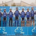 2013.05.30 Tour of Estonia, avaetapp Viimsis ja Tallinna vanalinnas - AS20130530TOEV125_009S.jpg