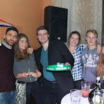 90er Jahre Party - Photo 105