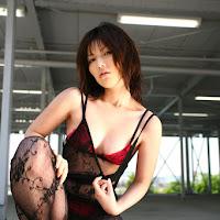 [DGC] No.601 - Yuka Kyomoto 京本有加 (100p) 64.jpg