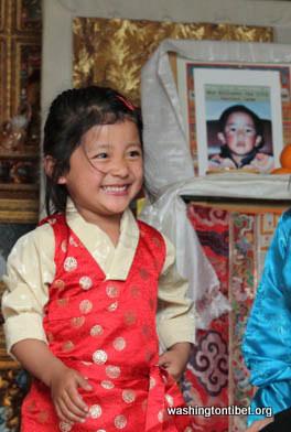 Lhakar/Tibets Missing Panchen Lama Birthday (4/25/12) - 42-cc%2B0226%2BB72.JPG