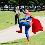 Hero_in_me_120hoz.jpg