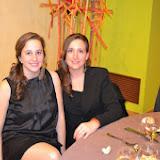 Sopar de gala 2013 - DSC_0142.JPG