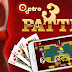 Get Free Octro Teen Patti Chips Working Trick 2016
