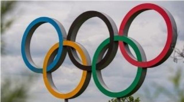 Ολυμπιακοί Αγώνες : Η Οργανωτική Επιτροπή επιθυμεί τη διεξαγωγή τους παρουσία θεατών