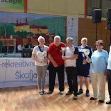 21. športno srečanje diabetikov Slovenije - DSC_1184.JPG