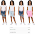 Glitch Price: 20 Pairs of Girls' shorts only $9.70 + Free Shipping