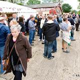 KESR 2012 Beer Fest  015.jpg