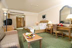 Фото 11 Simena Hotel