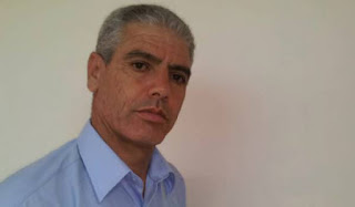 Procès en appel de Slimane Bouhafs : les avocats pointent les vices de procédure