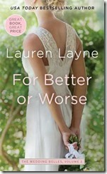 For-Better-or-Worse3