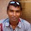 sumon dutt's profile photo