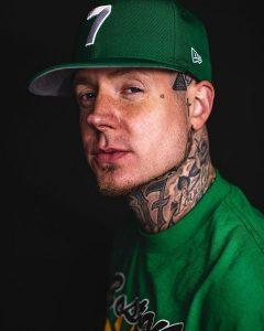 Rapper: Millyz  Age, Wiki, Biography , Net Worth, Wiki, Instagram