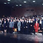 238-Ógyalla 2001 Millenáriumi ünnepség.jpg