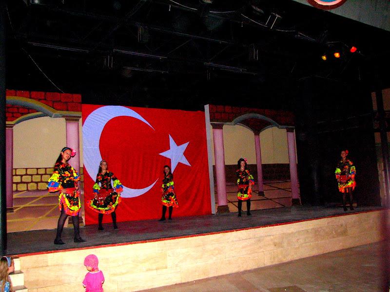 Wakacje w Turcji - img_6948.jpg
