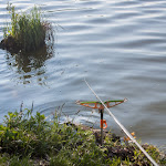 20160509_Fishing_Babyn_004.jpg