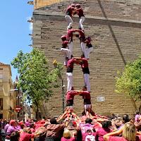 Actuació Igualada 29-06-14 - IMG_2596.JPG
