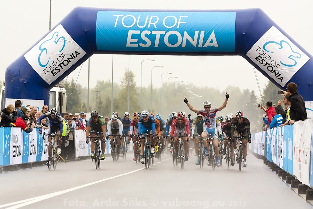 2013.05.30 Tour of Estonia, avaetapp Viimsis ja Tallinna vanalinnas - AS20130530TOE20S.jpg