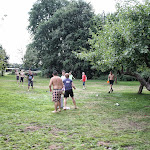 Badmintonkamp 2013 Woensdag 892.JPG